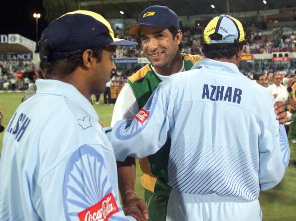 अगर नहीं हुआ होता भारत-पाकिस्तान का बंटवारा तो ये 5 पाकिस्तानी खिलाड़ी होते भारतीय टीम के सदस्य 17
