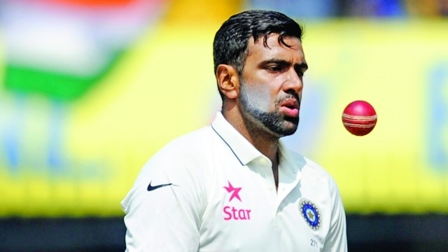 चेन्नई सुपर किंग्स की टीम में शामिल न किये जाने के बाद पहली बार बोले अश्विन 2