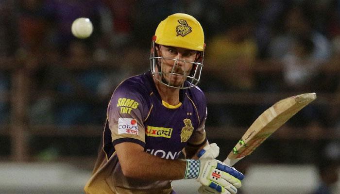जैक कैलिस ने कहा था क्रिस लिन होंगे आईपीएल 2018 में कोलकाता के कप्तान, अब खुद लिन ने इस खिलाड़ी को कप्तान बनाने की कही बात 58