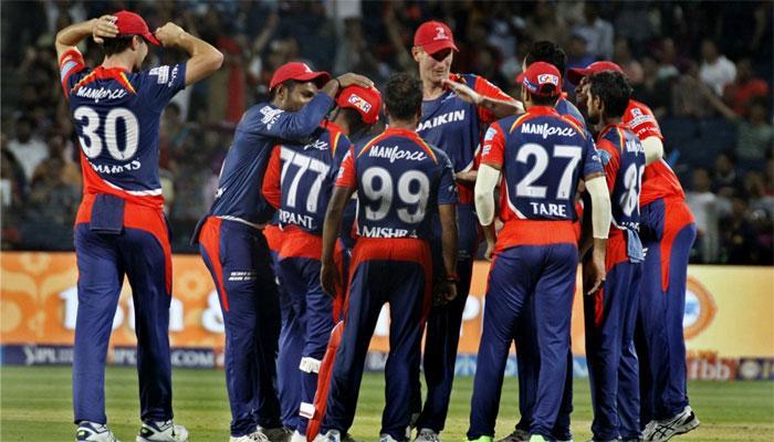 IPL : तीन बार आईपीएल जीतने वाली मुंबई इंडियन्स ने अभी तक हारे हैं आईपीएल में 65 मैच, टॉप पर चौकाने वाले नाम 19
