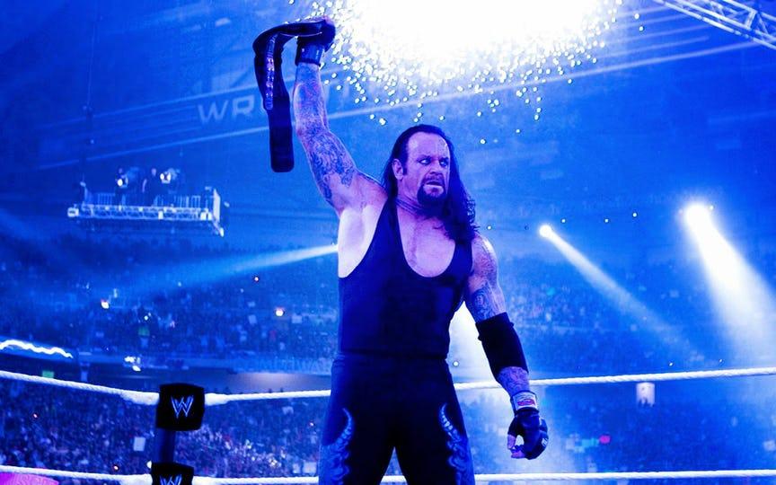 WWE के ये 5 रेस्लर बन चुके है कम्पनी के लिए बोझ, कम्पनी के साथ फैन्स भी करने लगे है इनसे नफरत 5