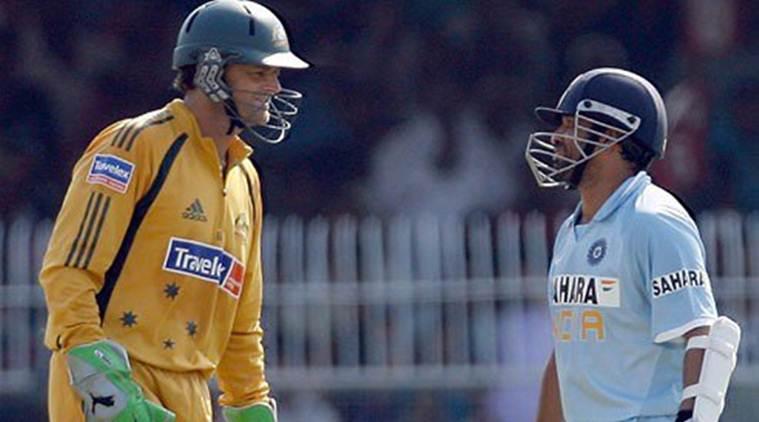 धोनी और कोहली को नजरअंदाज कर इस भारतीय खिलाड़ी को लेकर ग्लेन मैक्सवेल ने चुनी अपनी आल टाइम सर्वश्रेष्ठ टीम, जाने कौन है टीम का कप्तान 1