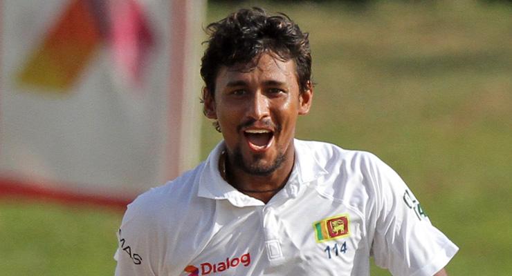 श्रीलंका के तेज गेंदबाज सुरंगा लमकल की मां ने इस भारतीय खिलाड़ी को बताया दुनिया का सर्वश्रेष्ठ बल्लेबाज 3