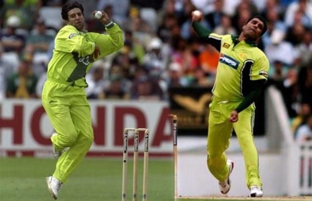 अख्तर ने दिया एक और विवादित बयान, कहा महान तेज़ गेंदबाज़ वसीम अकरम कप्तान रहते हुए कभी भी नही करते थे इस दिग्गज गेंदबाज़ से बात 20