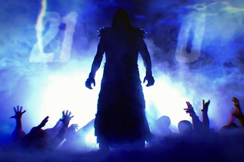 TOP 5: आज तक नहीं टूट सके WWE के ये पांच रिकॉर्ड, टॉप पर है ये कभी ना टूटने वाला रिकॉर्ड 7