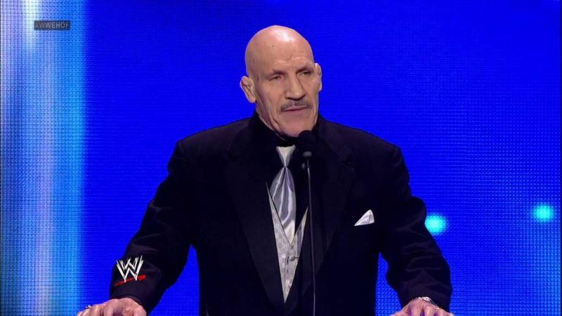 TOP 5: आज तक नहीं टूट सके WWE के ये पांच रिकॉर्ड, टॉप पर है ये कभी ना टूटने वाला रिकॉर्ड 2