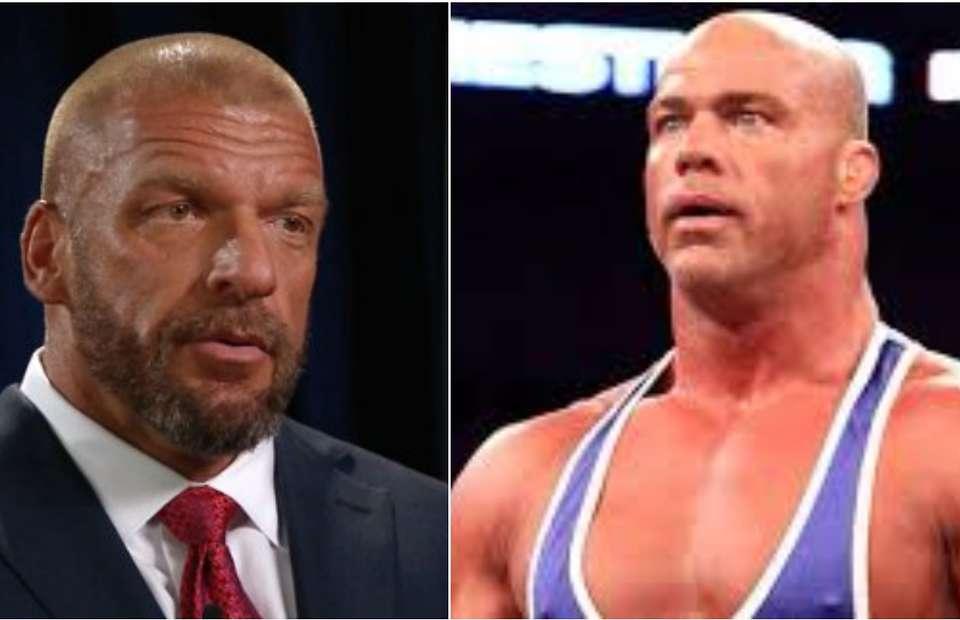सरवाइवर सीरीज के खत्म होने के बाद इन रेस्लरो से भिड़ते हुए नजर आयेंगे आपके चहेते WWE स्टार्स 4