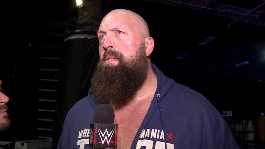 WWE के ये 5 रेस्लर बन चुके है कम्पनी के लिए बोझ, कम्पनी के साथ फैन्स भी करने लगे है इनसे नफरत 2