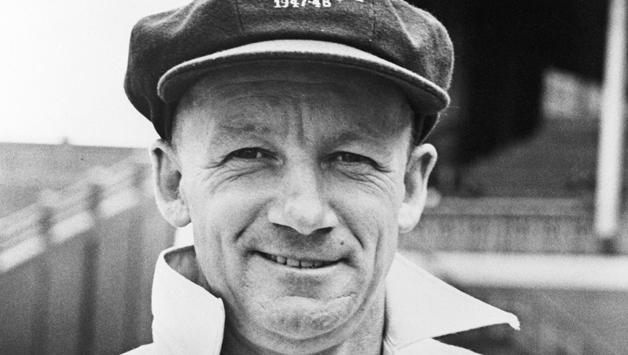 विश्व क्रिकेट के इन 4 बल्लेबाजों के पास थी डॉन ब्रैडमैन से भी बेहतर करने की क्षमता 1