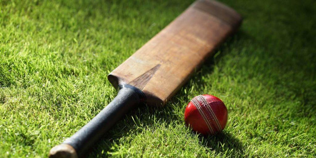क्रिकेट हुई शर्मसार, इंग्लैंड के इन दो खिलाड़ियों पर लगा रेप का संगीन आरोप 2