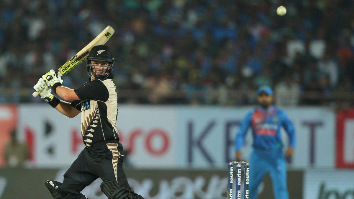 STATS: भारतीय टीम की हार के बाद भी विराट कोहली के नाम पर दर्ज हुए कई ऐतिहासिक रिकॉर्ड, ऐसा करने वाले दुनिया के पहले खिलाड़ी बने विराट 3