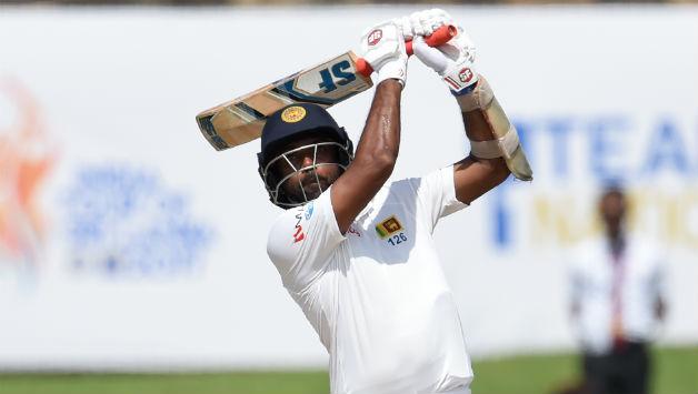 श्रीलंका के खिलाफ टेस्ट सीरीज में बल्लेबाजी का ऐसा रिकॉर्ड अपने नाम कर जायेंगे जडेजा जो नहीं कर सके पुजारा और कोहली जैसे दिग्गज 4