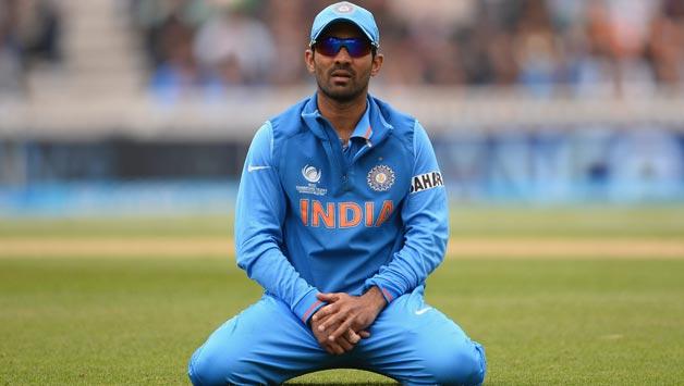 भारतीय टीम ने पहला मैच तो जीत लिया लेकिन कर दी इस खिलाड़ी के साथ बड़ी नाइंसाफी, कोहली बर्बाद कर रहे इस खिलाड़ी का करियर 5