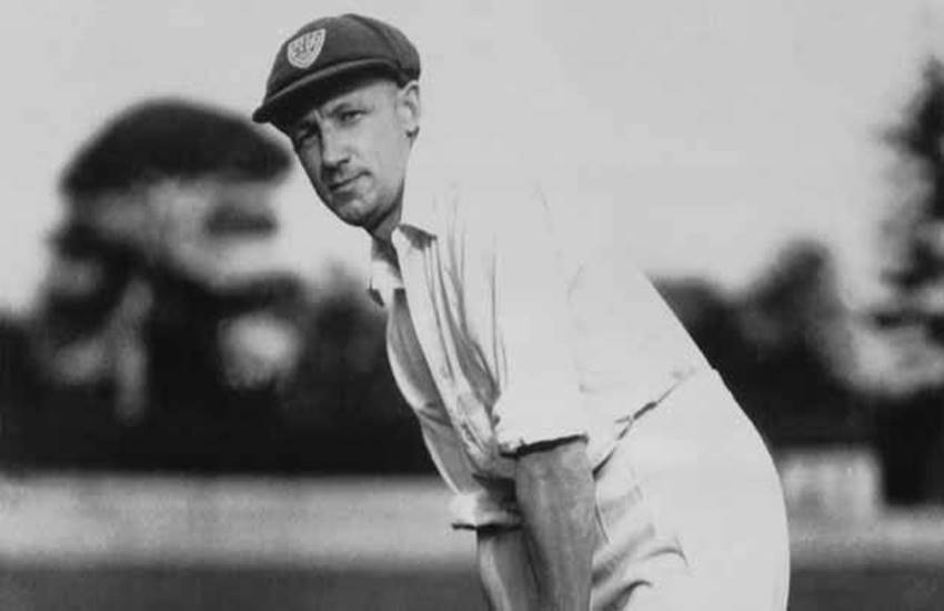 डेब्यू में ही फ्लॉप रहे थे ये खिलाड़ी बाद में बने महान क्रिकेटर 32