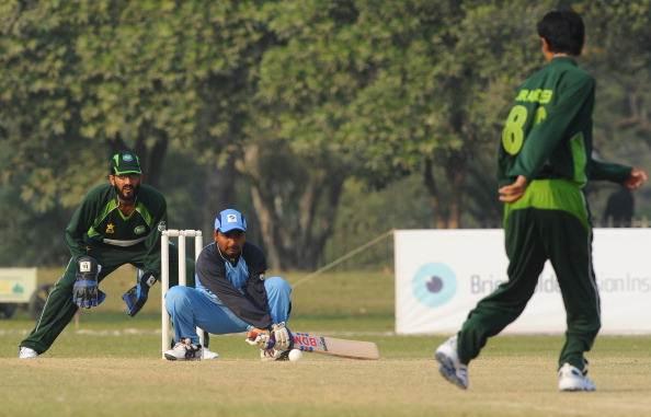 बड़ी खबर: पाकिस्तान को मिली आईसीसी विश्वकप की मेजबानी, बीसीसीआई की बढ़ी मुसीबत 3