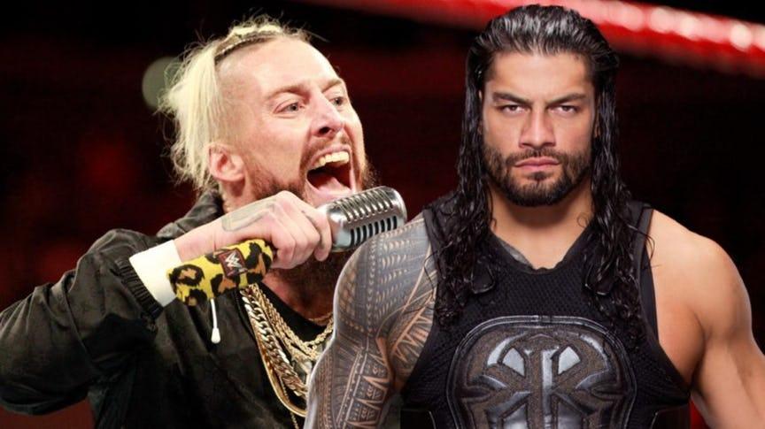 ये है WWE के वो रेस्लर जो करते है एक दुसरे से इतना ज्यादा नफरत कि नहीं देखना पसंद है एक दुसरे का चेहरा 7