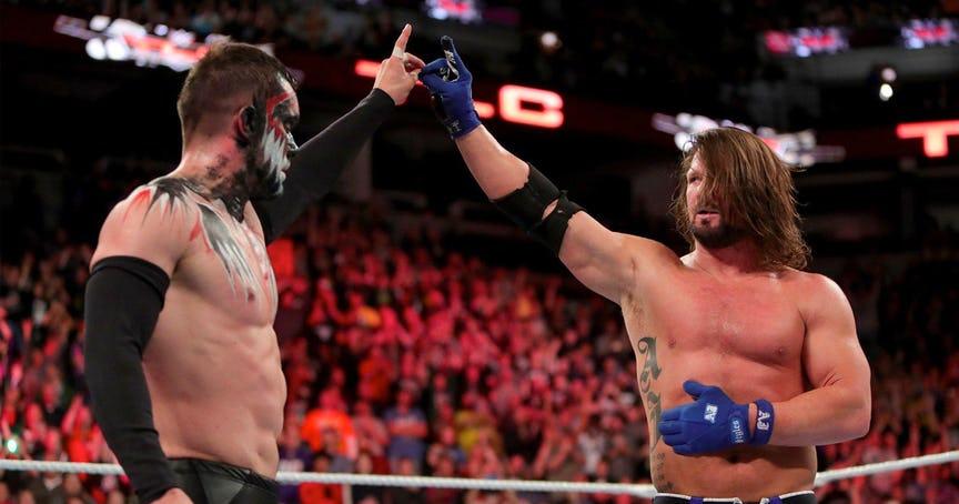 ट्रिपल एच और अंडरटेकर नहीं बल्कि ये है वो 5 WWE रेस्लर जो नहीं सुनते है WWE के मालिक विन्स मैकमोहन की बात 1