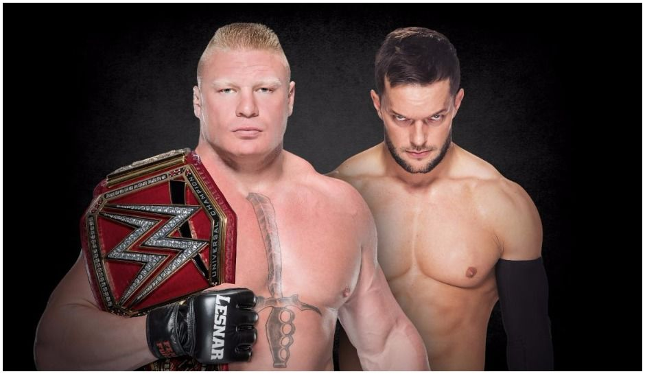 सरवाइवर सीरीज के खत्म होने के बाद इन रेस्लरो से भिड़ते हुए नजर आयेंगे आपके चहेते WWE स्टार्स 20