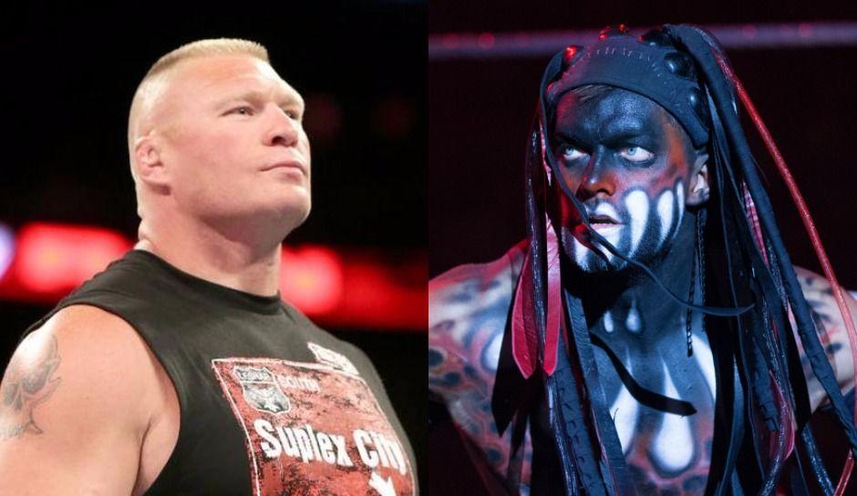 RAW PREDICTION: कल रॉ में होने वाले मुकाबलों का शेड्यूल हुआ लीक, जाने कौन सा रेस्लर रहेगा विजेता 4