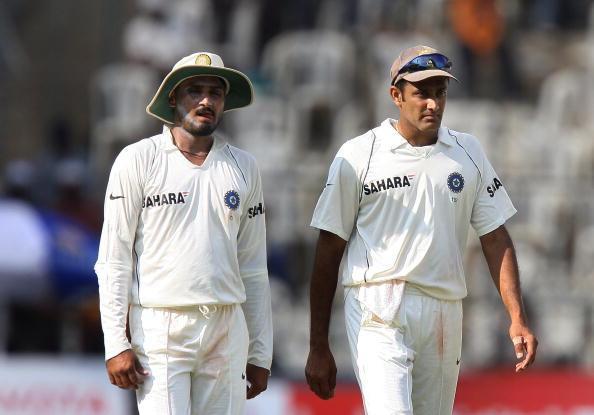 5 गेंदबाज जिन्होंने भारतीय टीम के लिए टेस्ट फॉर्मेट में लिए सबसे ज्यादा विकेट 15