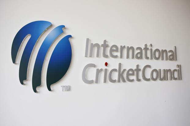 बर्थडे स्पेशल : आज है उस दिग्गज का जन्मदिन जिसने 28 साल के लम्बे सूखे के बाद दिलाया था भारत को दूसरा विश्वकप 3