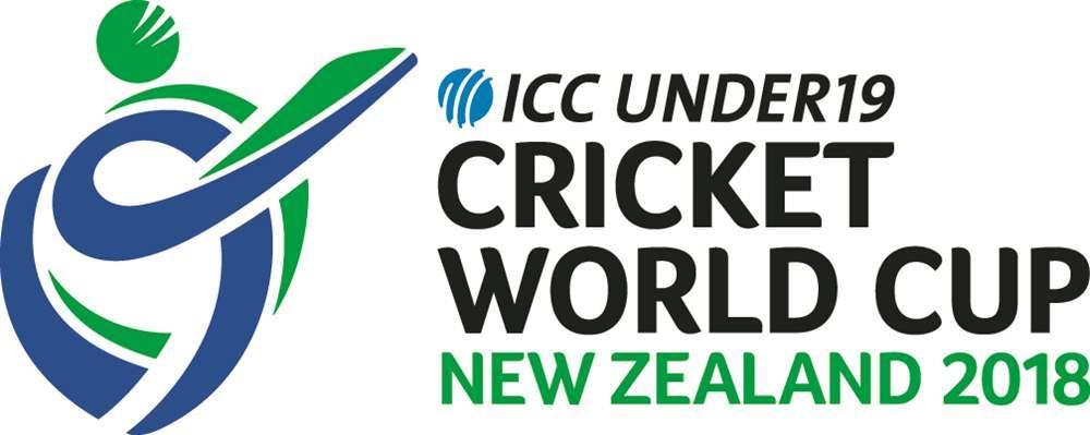 आईसीसी अंडर-19 विश्वकप की हुई लॉंचिंग भारत समेत ये टीम लेंगी हिस्सा 1