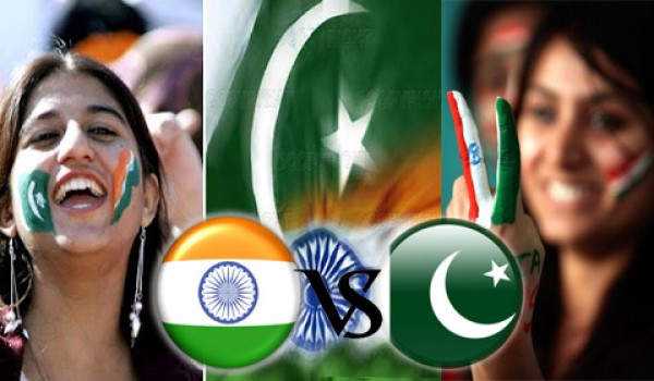 खेल मंत्री राज्यवर्धन ने पाकिस्तान के साथ क्रिकेट को लेकर कही दो टूक..बीसीसीआई अधिकारीयों ने की थी मुलाकात 3
