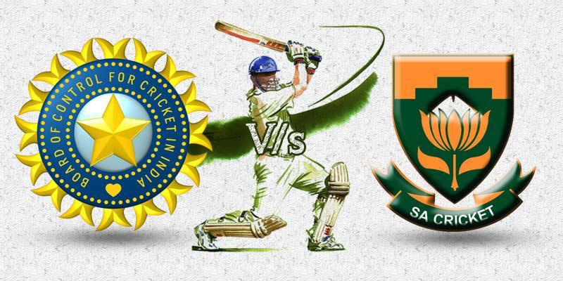 इस दिन साउथ अफ्रीका के खिलाफ होगी भारतीय टीम की घोषणा 3