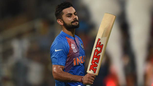 STATS: भारतीय टीम की हार के बाद भी विराट कोहली के नाम पर दर्ज हुए कई ऐतिहासिक रिकॉर्ड, ऐसा करने वाले दुनिया के पहले खिलाड़ी बने विराट 5