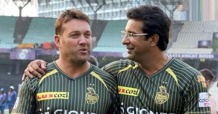धोनी और कोहली को नजरअंदाज कर इस भारतीय खिलाड़ी को लेकर ग्लेन मैक्सवेल ने चुनी अपनी आल टाइम सर्वश्रेष्ठ टीम, जाने कौन है टीम का कप्तान 3