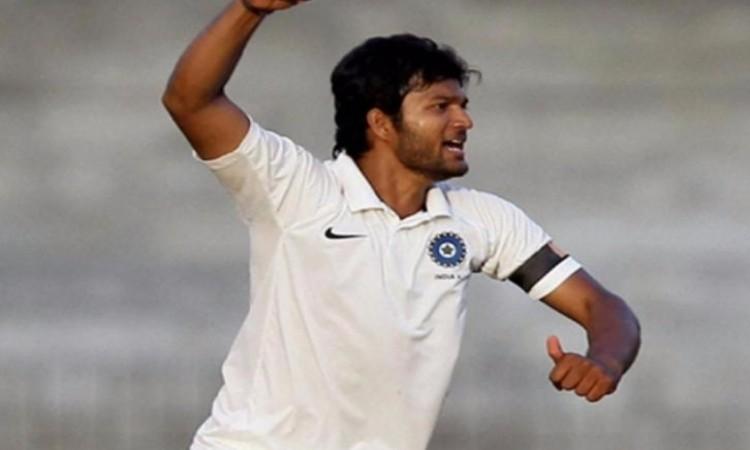 इस रणजी सीजन में इन पांच खिलाड़ियों ने बिखेरी जबरदस्त चमक, आईपीएल फ्रैंचाइजियों की रहेंगी नजरें 6