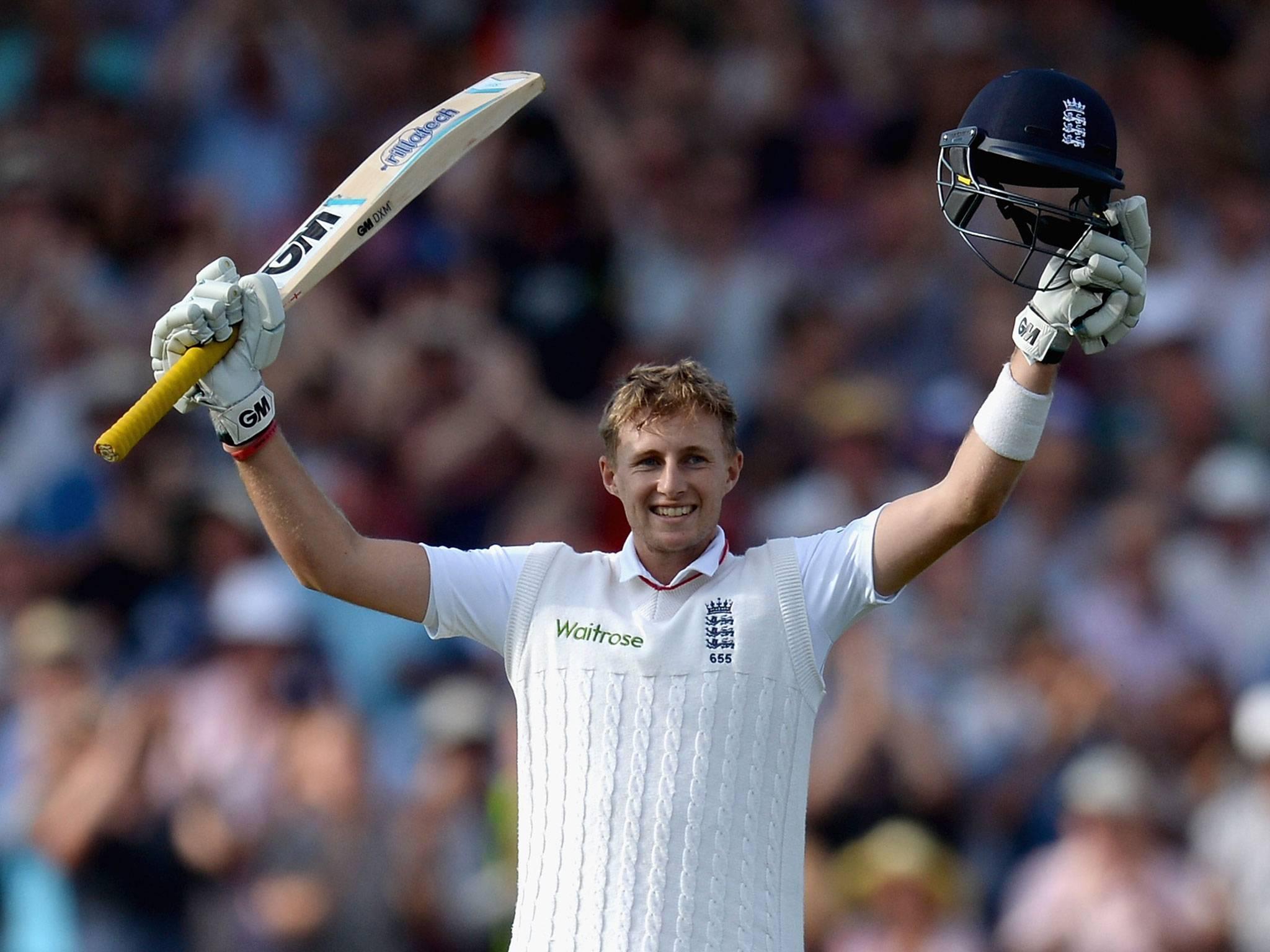 दोहरा शतक लगाने के बाद भी रोहित को नही मिली इस साल सबसे ज्यादा रन बनाने वाले बल्लेबाजो की सूची में जगह, जानिए कौन सा बल्लेबाज है टॉप पर 3