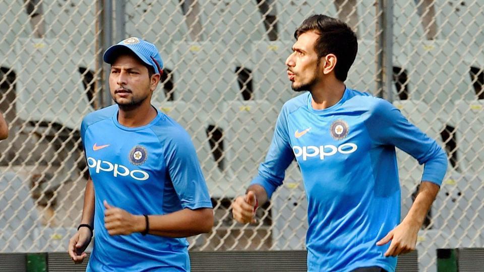 तिरुवनंतपुरम में 30 साल पहले हुए मैच में कप्तान थे आज के कोच रवि शास्त्री, जाने क्या थी उस समय कोहली समेत दुसरे भारतीय खिलाड़ियों की उम्र 13