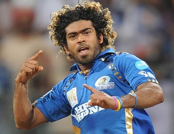 बड़ी खबर: इस आईपीएल टीम से आईपीएल 2018 में खेलते नजर आयेंगे लसिथ मलिंगा 1