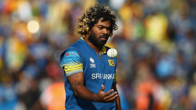 मलिंगा को लेकर श्रीलंका के कोच चंदिका हथुरासिंघा ने दिया बड़ा बयान, इस महान बास्केटबॉल खिलाड़ी से की तुलना 2