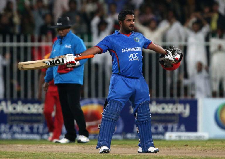 विराट कोहली और एबी डिविलियर्स नहीं बल्कि इस छोटे से देश के खिलाड़ी के नाम है 2017 में सबसे ज्यादा टी-20 रन बनाने का रिकॉर्ड 6