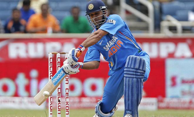 महेंद्र सिंह धोनी के वनडे क्रिकेट से हटने के बाद ये है वो 5 खिलाड़ी जो ले सकते है धोनी की जगह 13