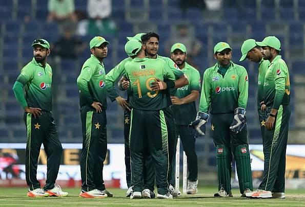 OMG- भारतीय टीम के न्यूजीलैंड के खिलाफ टी-20 सीरीज में पूरा पाकिस्तान इस कारण से करेगा भारत की जीत की दुआ 4