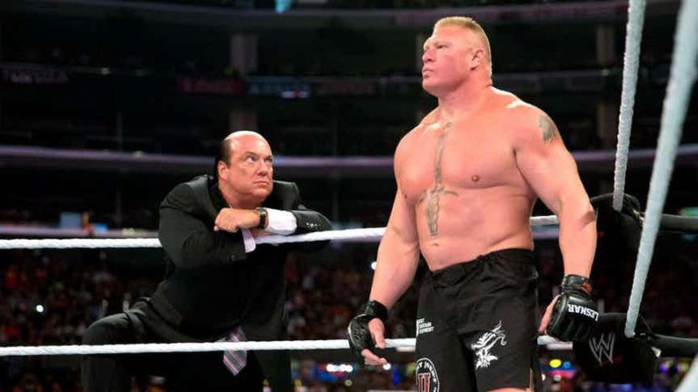 Paul-Heyman-and-Brock-Lesnar-Best-Friends-768x432