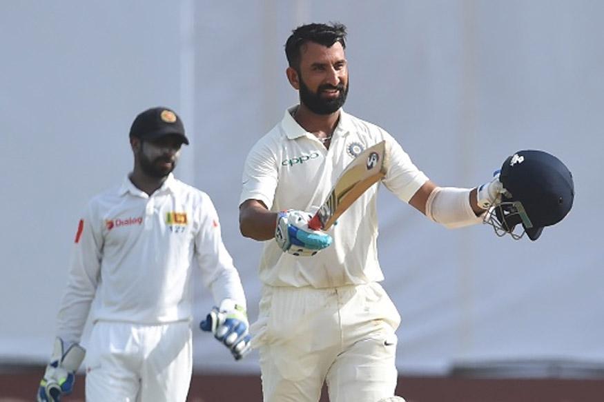IND v SL: 2nd Test:  2 बड़े बदलाव के साथ श्रीलंका के खिलाफ उतरेगी भारतीय टीम, इन 11 खिलाड़ियों को मिलेगी दूसरे टेस्ट में जगह 3