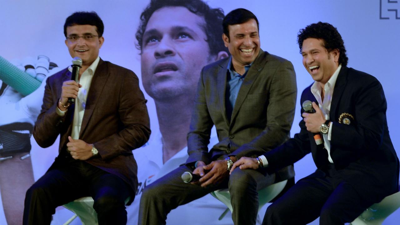 ऐतिहासिक टेस्ट ड्रॉ करने के बाद सचिन से लेकर सहवाग-गांगुली जैसे दिग्गजों ने दी टीम इंडिया को बधाई 1