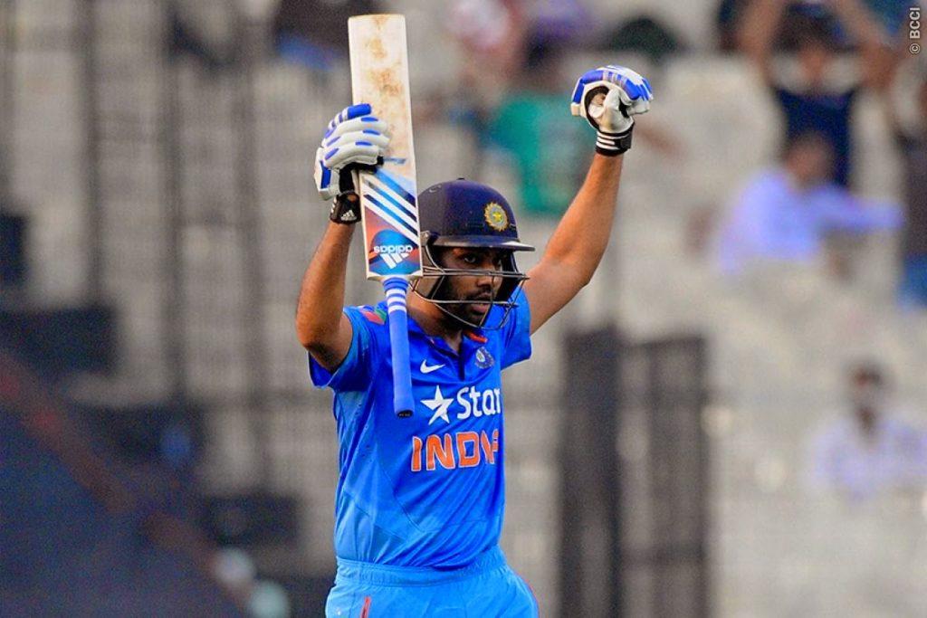श्रीलंका के खिलाफ पहले टेस्ट से पहले पत्नी ऋतिका सजदेह के लिए रोहित शर्मा ने किया ये भावुक मैसेज 3