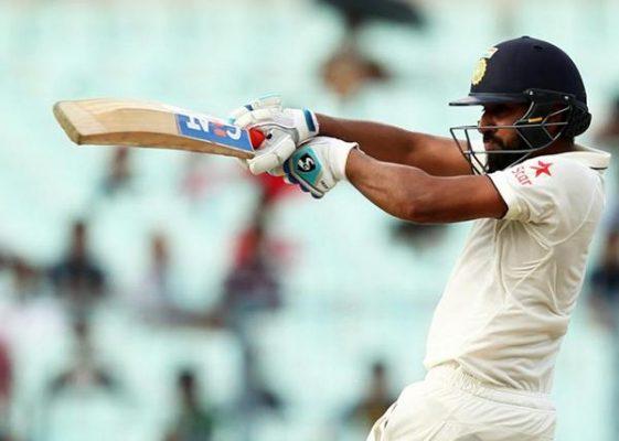 भविष्यवाणी: इस दिग्गज खिलाड़ी ने की भविष्यवाणी साउथ अफ्रीकी दौरे पर रोहित शर्मा साबित होगे टीम के सबसे बड़े मैच जीताऊ खिलाड़ी 3