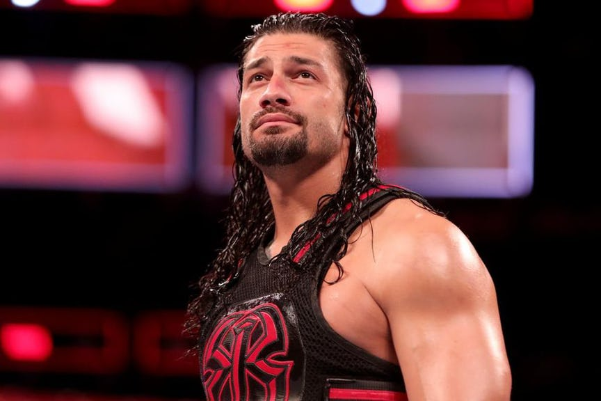 ट्रिपल एच और अंडरटेकर नहीं बल्कि ये है वो 5 WWE रेस्लर जो नहीं सुनते है WWE के मालिक विन्स मैकमोहन की बात 2