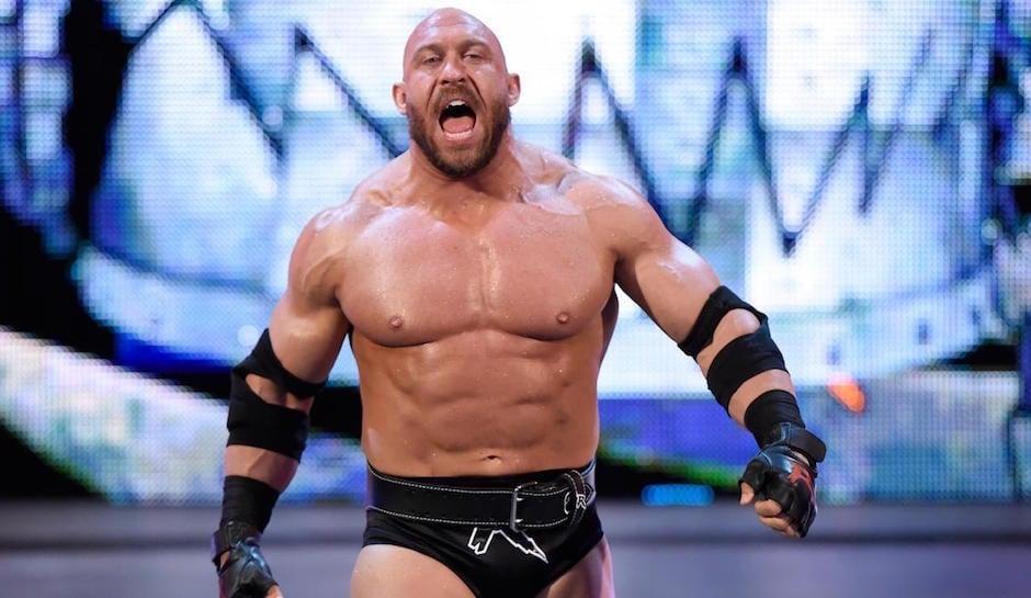 रोमन के समर्थन में आया ये पूर्व WWE रेसलर, कह डाली ये बड़ी बात