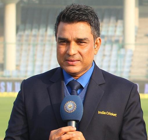 संजय मांजरेकर ने भारतीय चयनकर्ता से की इस युवा खिलाड़ी पर कड़ी नजर रखने की अपील 9
