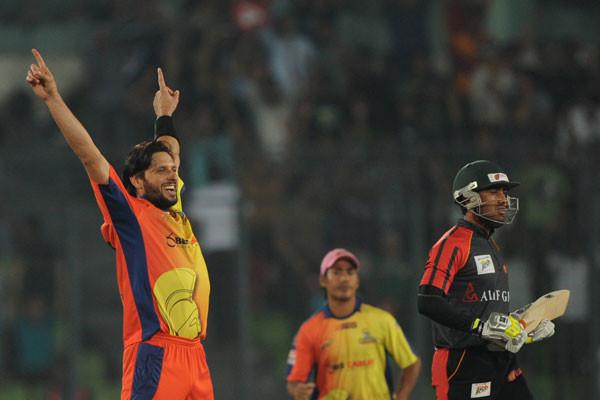 टी10 क्रिकेट में भी इन गेंदबाजों ने ढाया कहर नहीं लुटाये रन लेकिन विकेट की लगा दी झड़ी 3