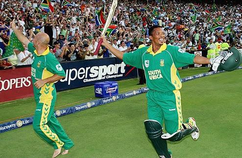 जैक कैलिस ने अफ्रीका को बताया था वो मन्त्र जिसके बाद अफ्रीका ने वनडे में ऑस्ट्रेलिया के खिलाफ खेली थी 435 रनों की रिकॉर्ड पारी 2