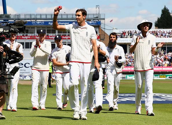 Ashes Update: घुटने की चोट के चलते इंग्लैंड का मुख्य खिलाड़ी एशेज से बाहर, स्टोक्स की वापसी हुई पक्की 1