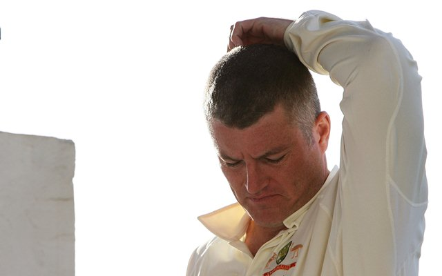 """एशेज के लिए इस खिलाड़ी के चयन पर भड़के ऑस्ट्रेलियाई खिलाड़ी ने चयनकर्ताओ को कहा """"मंदबुद्धि"""" 2"""